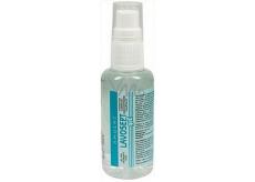Amoené Lavosept Gel dezinfekce na kůži 50 ml
