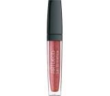 Artdeco Lip Brilliance dlouhotrvající lesk na rty 45 Brilliant Ruby Red 5 ml