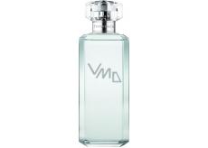 Tiffany & Co. Tiffany sprchový gel pro ženy 200 ml