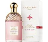 Guerlain Aqua Allegoria Granada Salvia toaletní voda pro ženy 30 ml