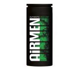 Authentic Airmen Wild Leaf 2v1 sprchový gel a šampon pro muže 400 ml