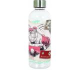 Epee Merch Harry Potter Hydro plastová láhev s licenčním motivem, objem 850 ml