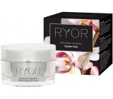 Ryor Caviar Care s kaviárem noční krém 50 ml