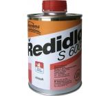 Severochema Ředidlo S 6005 pro syntetické nátěrové hmoty 700 ml