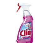Clin Mediterranean Dreams čistič na okna rozprašovač 500 ml