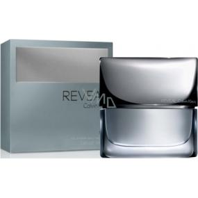 Calvin Klein Reveal for Man toaletní voda 50 ml