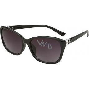 Nae New Age A-Z15259 sluneční brýle