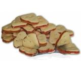 Sušenka plněná srdíčka 1 kg