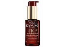 Kérastase Aura Botanica Concentré Essentiel přírodní vyživující aromatický vlasový olej 50 ml
