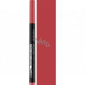 Catrice Aqua Ink Lip Liner tužka na rty 100 Spicy Papaya 1 ml