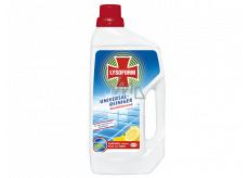 Lysoform Univerzální dezinfekční kapalný čistič 1 l