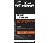 Loreal Paris Men Expert Pure Carbon pleťový krém 50 ml