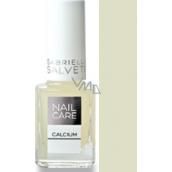 Gabriella Salvete Calcium lak na nehty 04 kalciový 11 ml