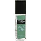 Bruno Banani Made parfémovaný deodorant sklo pro muže 75 ml Tester