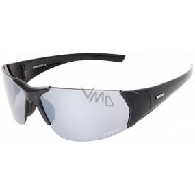 Relax Mohu Sport Sluneční brýle R5296