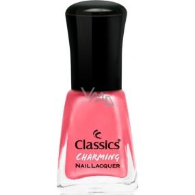 Classics Charming Nail Lacquer mini lak na nehty 20 7,5 ml
