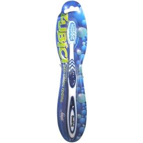 Nekupto Zubíci měkký zubní kartáček se jménem Ondřej 1 kus