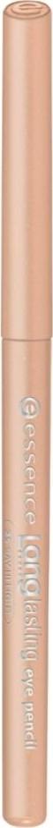 Essence Long Lasting Eye Pencil tužka na oči 25 Say Hi Light 0,28 g