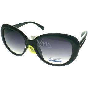 Nac New Age Sluneční brýle 025224