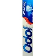 Odol Whitening zubní pasta s bělícím účinkem 75 ml