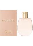 Chloé Nomade parfémovaný sprchový gel pro ženy 200 ml