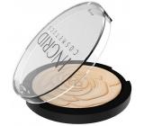 Ingrid Cosmetics HD Beauty Innovations rozjasňující pudr 25 g
