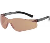 Relax Wake Sportovní sluneční brýle R5415C