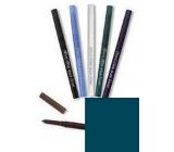 Miss Sporty Mini-me Eye Liner automatická tužka na oči 040 1,2 g