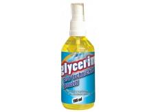 Bione Cosmetics Glycerin pro technické použití 115 ml