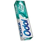 Odol Cool Fresh Gel zubní pasta 75 ml