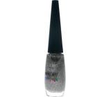Golden Rose Nail Art zdobící lak na nehty odstín 112 7,5 ml