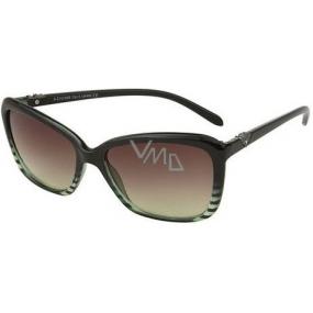 Nae New Age A-Z15256B sluneční brýle