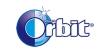 Orbit®