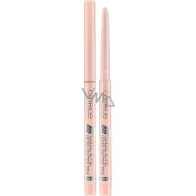 Catrice Inside Eye Highlighter Pen rozjasňující pero na oči 010 0,3 g
