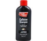 Triple Eight Caffeine šampon na vlasy s kofeinem pro všechny typy 250 ml