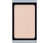 Artdeco Eye Shadow Pearl perleťové oční stíny 23A Pearly Golden Dawn 0,8 g