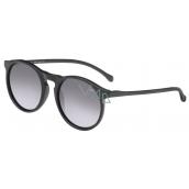 Relax Rathlin Sluneční brýle R2325L