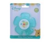 Disney Baby Medvídek Pú Kousátko chladivé Zelené