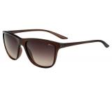 Relax Buena Sluneční brýle R0328B