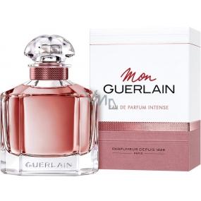 Guerlain Mon Guerlain Eau de Parfum Intense parfémovaná voda pro ženy 100 ml