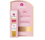 Dermacol Collagen Plus Intensive Rejuvenating intenzivní omlazující pleťové sérum 12 ml