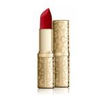 Makeup Revolution Pro New Neutral Satin Matte Lipstick matná hydratační rtěnka Stiletto 3,2 g