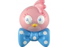 Angry Birds Stella 3D 2v1 pěna + sprchový gel 300 ml