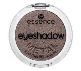 Essence eyeshadow mono oční stíny 17 Fairytale 2,5 g