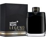 Montblanc Legend Eau de Parfum parfémovaná voda pro muže 100 ml