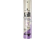 Taft Perfect Flex ultra silná fixace a flexibilita lak na vlasy 250 ml