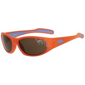 Relax Luchu R3063A sluneční brýle - junior 9 - 12 let