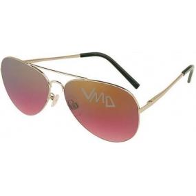 Nae New Age Sluneční brýle A-Z15617B