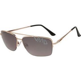 Nae New Age A-Z15610B sluneční brýle