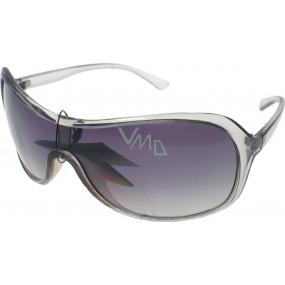 Fx Line Sluneční brýle A-Z122